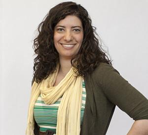 Elaine Asal