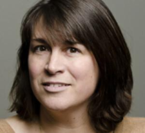 Joan Barlow
