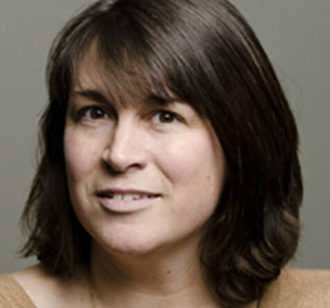 Joan Barlow / RWJF