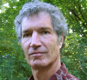 Jonathan Fein