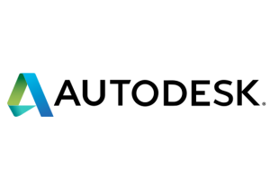 LEAP_supporter_Autodesk