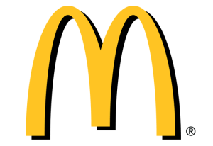 LEAP_supporter_McDonalds_562px