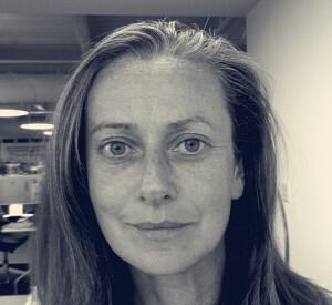 Lorna Ross