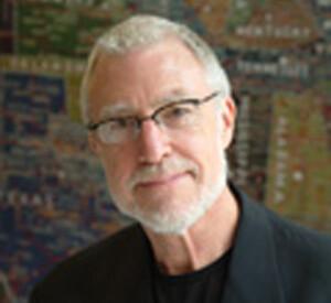 Richard Grefé