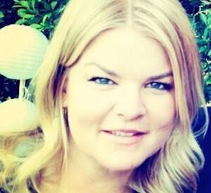 Kristine Bowne