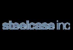 supporter-logo_STEELCASE