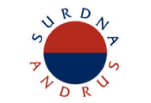 supporter-logo_SURDNA