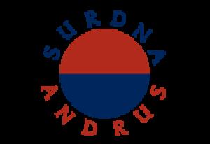 supporter-logo_SURDNA