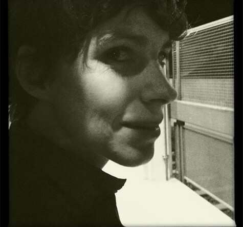 Elizabeth Collins_600px