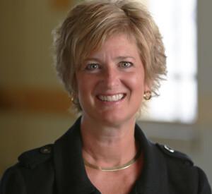 Maureen Noe