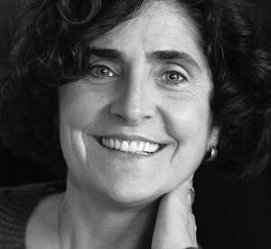 Nathalie Destandau