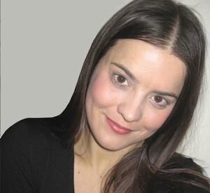 Stephanie Sigg