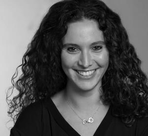 Mariana Somma
