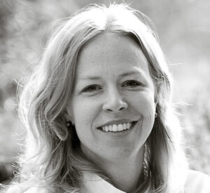 Jane McFadden