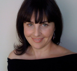 Candice-Leigh Baumgardner