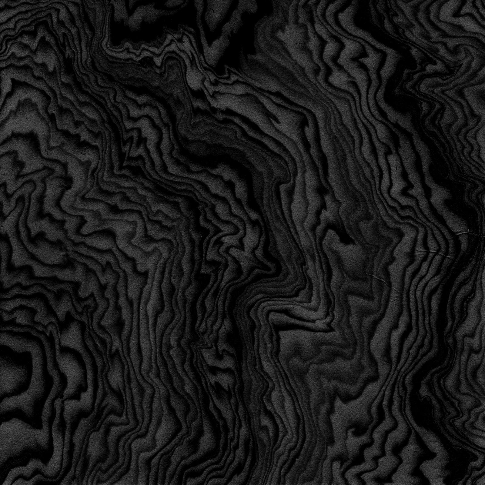 LEAP_dark_bg_01a_1600px