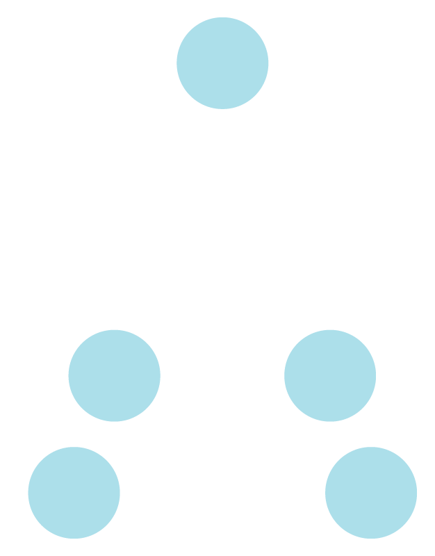 LEAP_icon_01a_dotted-blue_large