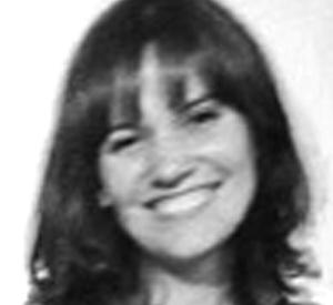 María del Carmen Lamadrid