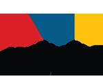 supporter-logo_NEA