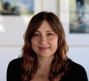 Elisa Ruffino