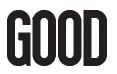 GOOD_logo_117px