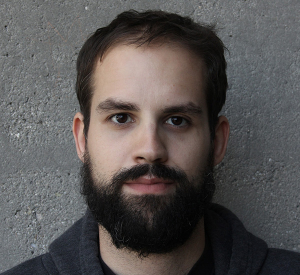 Jacob Brancasi