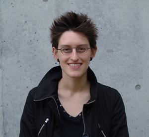 Penny Herscovitch