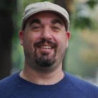 Russ Finkelstein