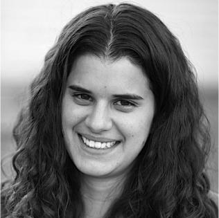 Barb Alvarado
