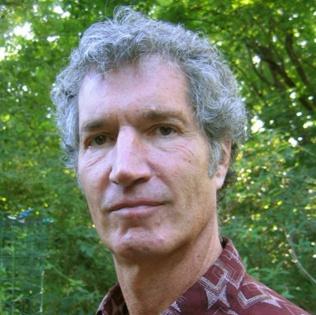 Jon Fein