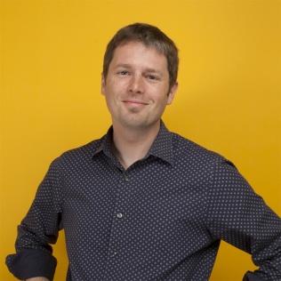Alexandre Hennen