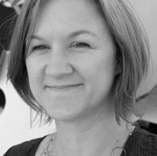 Anne Burdick