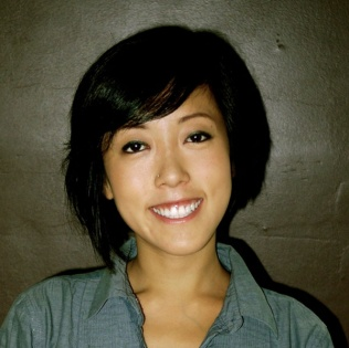 Panthea Lee