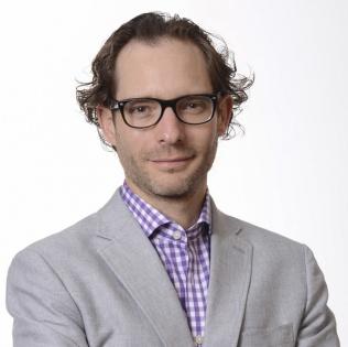 Rodrigo Canales